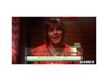 PS2 Disney Sing It: High School Musical 3