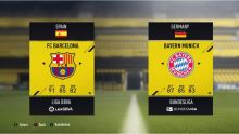PS3 FIFA 17 2017