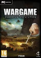 PC Wargame: European Escalation (CZ)