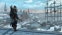 PS3 Assassins Creed Heritage Collection