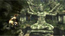 Xbox 360 Tomb Raider Underworld