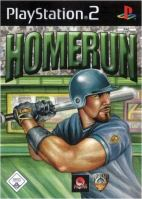 PS2 Homerun