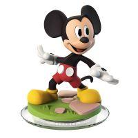 Disney Infinity Figúrka - Mickey Mouse (nová)
