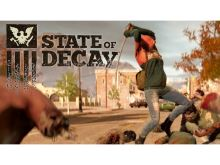 Xbox One State Of Decay: Year-One Survival Edition