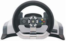 [Xbox 360] Wireless Racing Wheel with Force Feedback (nový)
