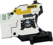 [PS3] Laser na playstation 3 KES - 850A (nový)