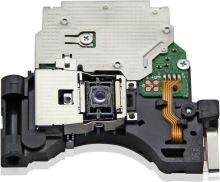 [PS3] Laser na playstation 3 KES - 451A (nový)