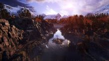 PS4 Metro: Exodus - Day One Edition (CZ) (nová)