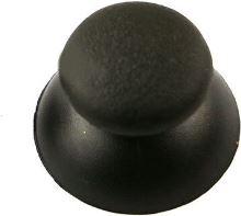[PS2] 3D Caps sticks pre ovládač na Playstation 2 - Čierne (Nové)