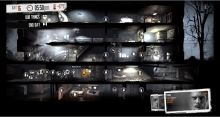 Xbox One This War of Mine