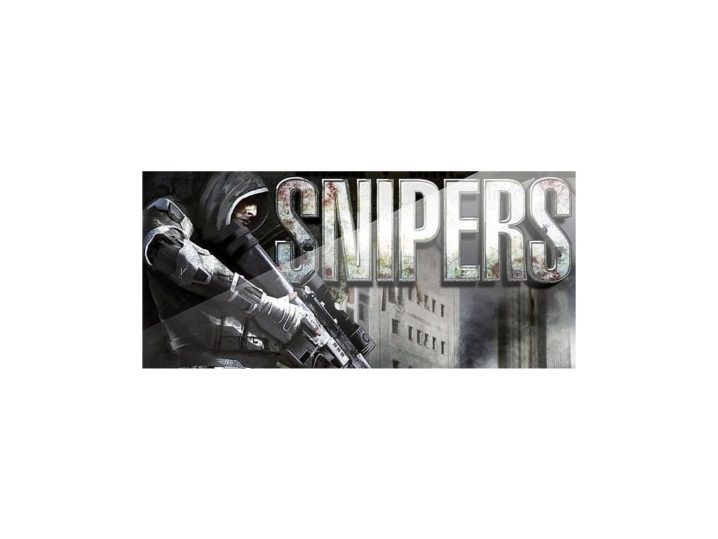 Xbox 360 Snipers