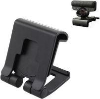 [PS3] Držiak na PS3 Eye kameru pre TV (Nový)