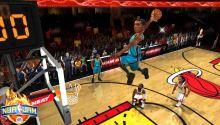 Xbox 360 NBA Jam