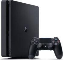 PlayStation 4 Slim 1TB (A)