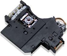 [PS3][PS4] Laser pro playstation  KES 490A (nový)