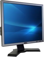 Monitor Dell P190ST 19''