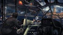 Xbox 360 Wolfenstein The New Order (DE)
