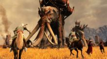 PS3 Pán Prsteňov The Lord Of The Rings Conquest