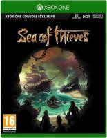 Xbox One Sea of Thieves (nová)
