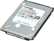 Toshiba MQ01ABD050 500GB + Puzdro RENKFORCE