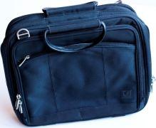 """[PC] HP Cestovná taška na notebook 15,6 """"- bez popruhu (estetická vada)"""