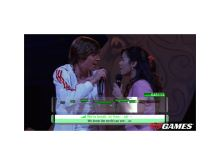 PS3 Disney Sing It: High School Musical 3