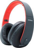 [PS4|XBOX ONE|PC] Wireless Stereo Headset Bluetooth 5.0 (nové)