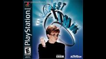 PSX PS1 The Weakest Link - Najslabší, máte padáka (2170)