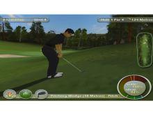 PS2 International Golf Pro (DE)