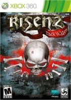 Xbox 360 Risen 2 Dark Waters (nová)
