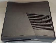 [Xbox 360] Case Šasi XBOX 360 Slim (kat C) (Pulled)