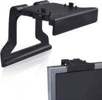 [Xbox 360] Držiak Na Kinect Tvar V