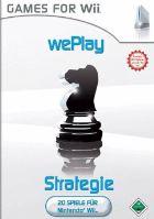 Nintendo Wi PC wePlay Stratégia (DE)