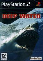 PS2 Deep Water (nová)