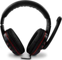 [PS3 | PC] Lioncast Headset LX 16 (estetická vada)