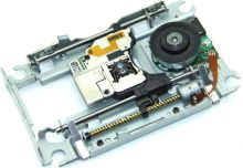[PS4] Laser s pojazdom na playstation 4 KEM 860AAA (nový)