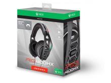 [Xbox One | PS4 | PC] Plantronics RIG 400HX (estetická vada)