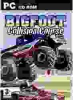 PC Bigfoot: Collision Course (nová)