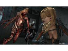 PS3 Resident Evil Revelations