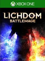 Xbox One Lichdom: Battlemage (nová)