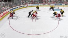 PS3 NHL 13 2013 (CZ)