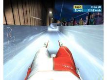 PS2 Torino 2006 - Zimné olympijské hry - Turín 2006