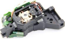 [Xbox 360] Laser pre xbox 360 HOP 141x (nový)