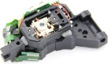 [Xbox 360] Laser pro xbox 360 HOP 141x (nový)