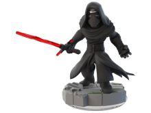 Disney Infinity Figúrka - Star Wars: Kylo Ren
