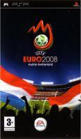 PSP UEFA Euro 2008