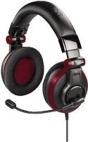[PS3] Hama Insomnia Headset