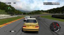 Xbox 360 Forza Motorsport 2 (CZ)