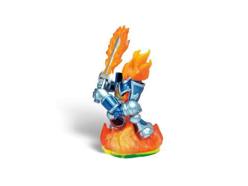 Skylanders Figúrka: Ignitor