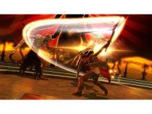 PS3 Devil May Cry DMC